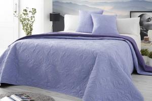 Juego de sábanas 241 Azul