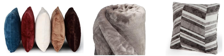 76fbc64ab Cuatro conjuntos de ropa de cama para el invierno