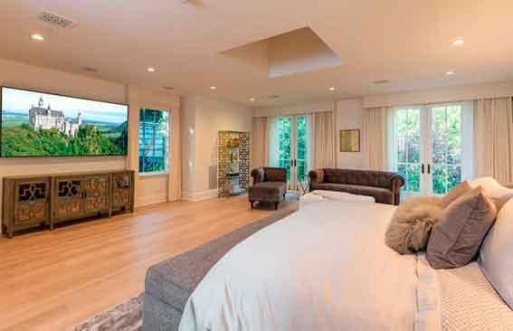 decorar tu casa con el estilo de madona