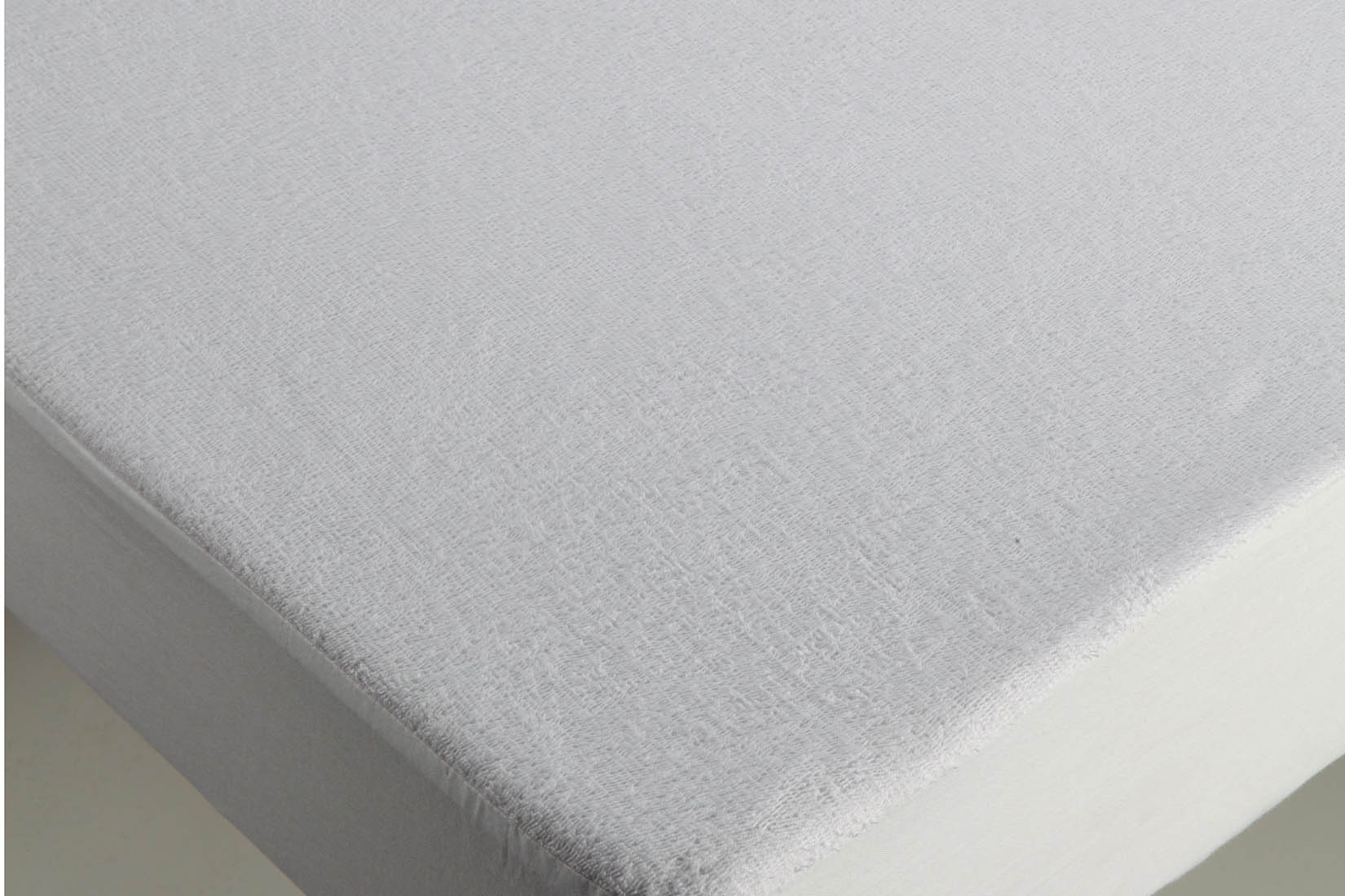 protector cama impermeable