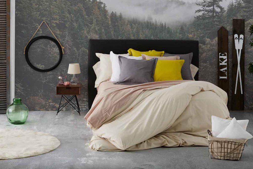 complemento ropa de cama